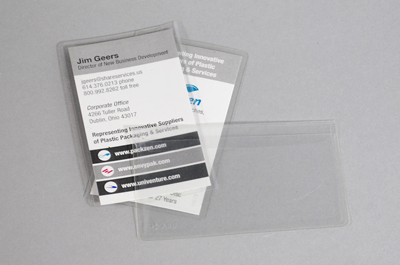 Business_Card_Envelope_lg