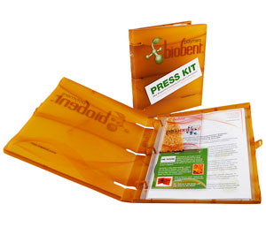 Press-Kit-Biobent
