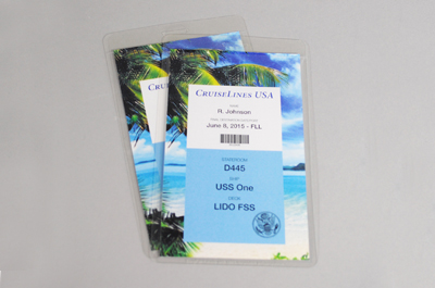 Travel_ID_Key_Pouches_lg