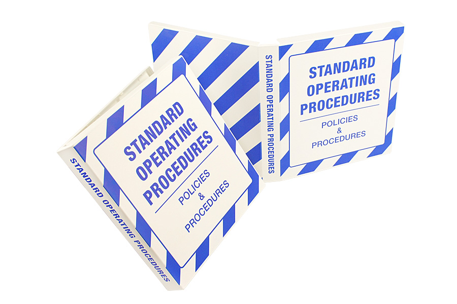 15468_standard_operating_procedures_inch