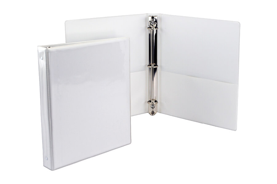 three inch binders elita aisushi co