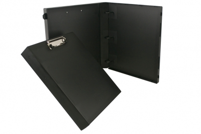 CLIPBOARD BINDER