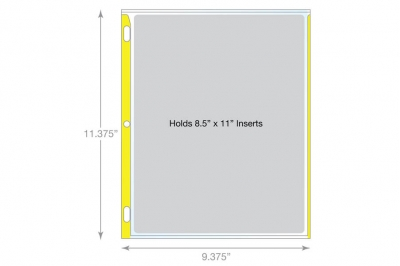 Yellow_dimensions